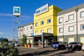 flower garden hotel hanoi ibis budget melbourne airport accorhotels