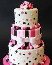 Birthday Cakes For Girls 13th Birthday Cake Ideas For Girls 1658 Dorty Pinterest