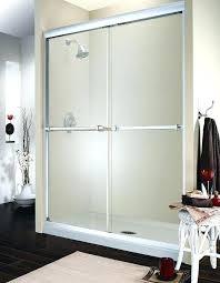 Bathroom Shower Doors Home Depot Home Depot Glass Sliding Doors Astounding Bathroom Shower Doors