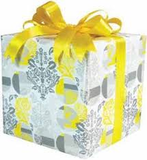 Gift Wrap Wholesale - 24 in x 417 ft happy couple pearl giftwrap wholesale gift