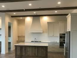 best kitchen cabinet color ideas 10 best kitchen cabinet paint colors