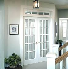 Installing Interior Doors Interior Doors Interior Door Choosing And