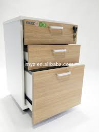 Filing Cabinets With Lock File Cabinet Lock File Cabinet Lock Suppliers And Manufacturers