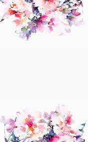 floral iphone wallpaper i need a paper on my wall pinterest