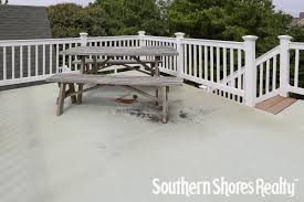 Best Kept Secret Furniture by Best Kept Secret Southern Shores Realty