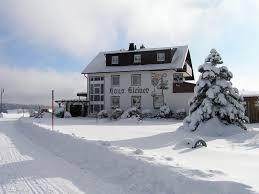D Haus Pension Haus Kleiner In Fleckl Am Ochsenkopf Im Fichtelgebirge