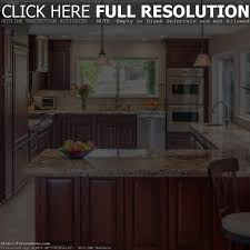Kitchen Cabinet Space Saver Ideas Kitchen Remodel Plans Design Ocd Simple Drawing 94164958 Kitchen