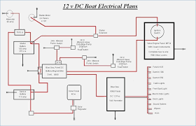 amazing marine battery switch wiring diagram ideas electrical and