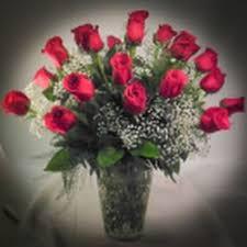 louisville florists pinotti s don broadway florist closed florists 224 w