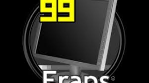 fraps full version sinirsiz çekim search fraps 30 videoland