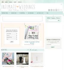 100 Wedding Ideas Venues U0026 by Wedding Ideas Ultimate Guide To Wedding Ideas Wedding Masterclass