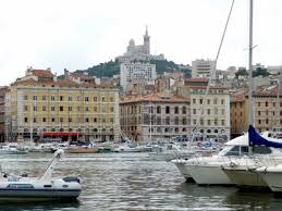 chambre d h e marseille vieux port where to stay in marseille editor s picks europe up
