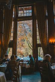 the majestic yosemite hotel keer stee majestic yosemite grand dining room