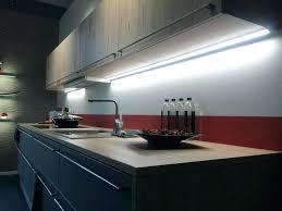led under cabinet lighting tape led under cabinet lighting battery kitchen led lighting kitchen tube