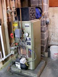 chip u0027s news from newport no more oil heat new gas boiler and