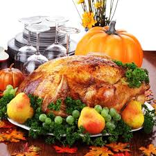 what to drink with thanksgiving dinner dining out