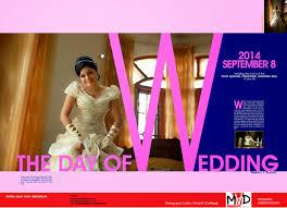 Make Your Own Wedding Album Madmediamala Some Stunning Trendy Wedding Album Designs