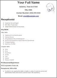 Jobtabs Free Resume Builder Reference Letter For Friend For Immigration Sample Free Resume