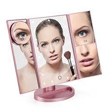 assis led lighted makeup mirror amazon cambodia shopping on amazon ship to cambodia ship overseas