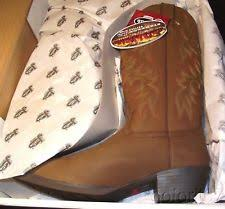 womens justin boots size 11 floral cowboy boots for ebay