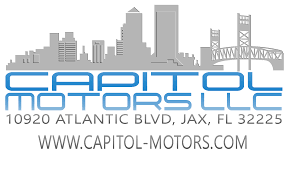nissan altima coupe jacksonville fl capitol motors llc jacksonville fl read consumer reviews