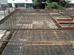 18 sqm to sqft brass construction basics re told