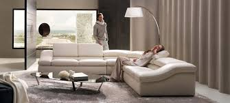 Cheap Leather Corner Sofas For Sale Italian Leather Corner Sofa Uk Functionalities Net