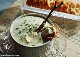 boursin cuisine boursin style cheese the saucy southerner