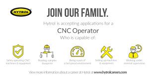 Resume For Cnc Operator Cncoperator Jpg