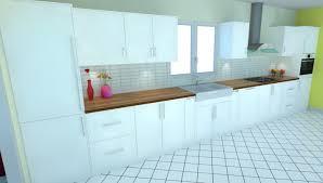outils conception cuisine outil conception cuisine ikea 3 ikea logiciel cuisine 3d