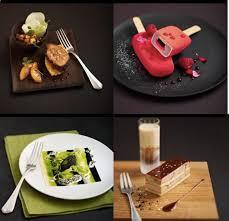 livre de cuisine fran軋ise en anglais livre les meilleures recettes des m o f vol 2