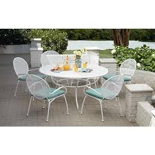 patio outdoor furniture at sears outdoor patio furniture sears