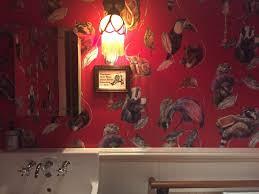 the coolest restaurant bathrooms in atlanta gather