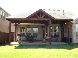 Patio Covers Las Vegas Cost by Google Image Result For Michigandeckdesign My Own Patio Cover Las