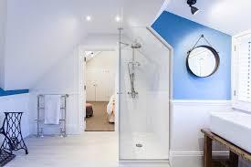 nautical mirror bathroom coastal bathrooms ideas bathroom beach style with blue walls new