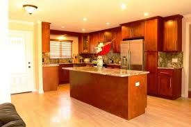 kitchen cherry wood kitchen cabinets bedroom decorating ideas
