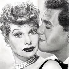 armand u0027s rancho del cielo 100 desi and lucy cbs u0027s a scene from i love lucy