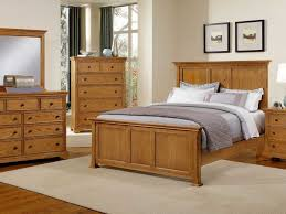 twin bedroom sets ikea medium size of twin bedroom set twin