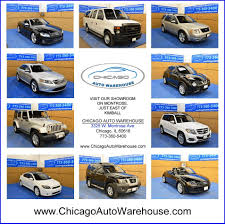 lexus specialist brighton auto repair service shops nw side chicago best auto repair shops