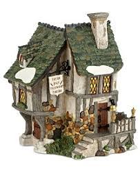 sets houses macy s