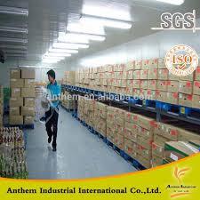 chambre froide pour fruits et l馮umes chambre froide pour fruits et légumes buy product on alibaba com