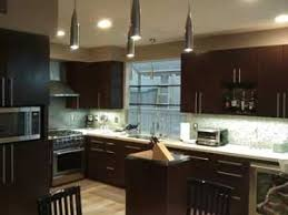Under The Cabinet Lights by Led Under Cabinet Lighting Green Lite Kitchen Cabinet Lights