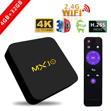 media player for android review scs etc media player mx10 android 7 1 tv box