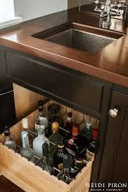 best 25 home bar designs ideas on pinterest man cave diy bar cheap