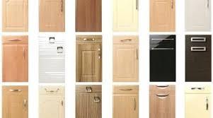 replacing kitchen cabinet doors extraordinary replacement kitchen tive kitchen cabinet door