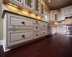Custom Kitchen Cabinet Ideas by Custom Kitchen Cabinets Massachusetts Voluptuo Us