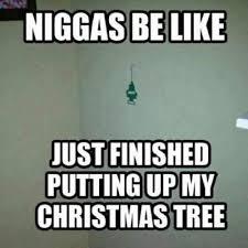 Christmas Funny Meme - merry christmas funny meme funny memes