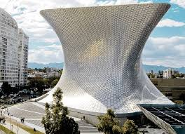 10 reasons mexico city is a modern mecca for architects architizer