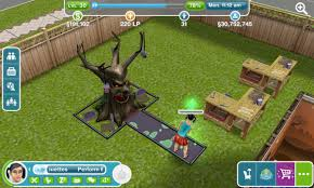 two story house plans sims freeplay