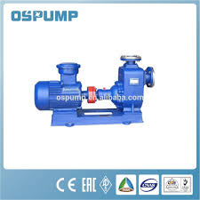 deutz pump deutz pump suppliers and manufacturers at alibaba com